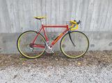 Bici cannondale Cad Vintage