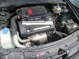 Motore Volkswagen Polo 1400 Benzina Codice APE