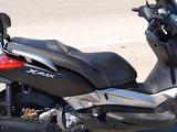 Yamaha X-Max 250 - 2006