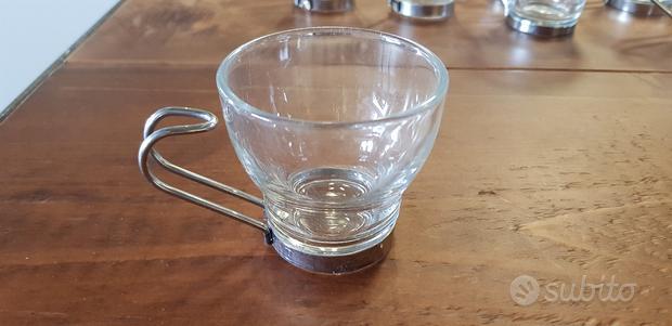 Bicchieri\tazze