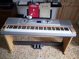 Dgx 630 Yamaha