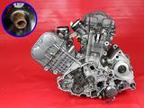 Motore APRILIA SL 1000 Falco - 2001 2003 - Cod.