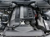 Motore bmw m54b30 3,0i