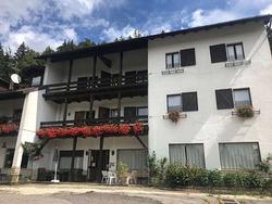 HOTEL A LAVARONE