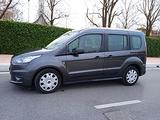 FORD Transit Connect 1.5 100 Cv AUTOCARRO N1 2018
