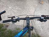 Rockrider 520 Mountain Bike Bicicletta Decathlon
