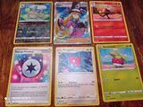 Pokémon Regno glaciale - spada e scudo carta rara