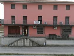 Bar,Trattoria,Albergo