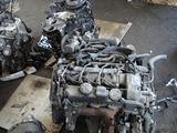 Motore mercedes - 2.2 diesel - 646811