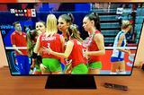 """Smart TV OLED 55"""" PANASONIC TX-55FZ800 in GARANZIA"""