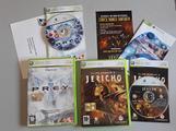Giochi Xbox 360 - Jericho, Prey