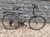 Bicicletta-city-REVISIONATA-commuter-uomo-donna