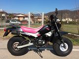 Fantic Motor Altro modello - 1987