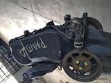 041 motore fiat 187a1000