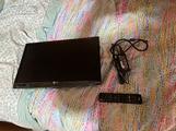 Tv LG Full HD 22 pollici