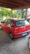 SEAT Ibiza 1ª serie - 2000