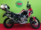 HONDA Africa Twin CRF 1000 L Africa Twin ABS (20