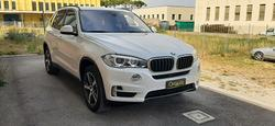BMW X5 xDrive30d 258CV Business-NAVI-XENO-CRUISE-B