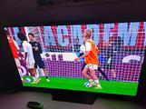 Smart TV oled 55 nuova