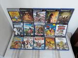 Giochi e Accessori Playstation 2
