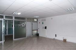 Ufficio di 95mq. in corte