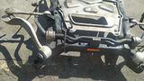 Slitta Motore Bmw Serie 5 E60 E61 530xd