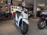 Kymco People 300 - 2017 OUTLET USATO