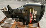 Motore marino Suzuky 300 cv