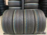 4 Gomme 225/55 R17 - 97V Bridgestone invernali