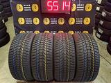 KIT 4 Gomme Usate 245 45 18 con 90% INVERNALI