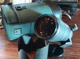 Sigma 70-200 f2.8 Nikon