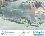 (FUSA)HONDA CR V 2006-12 porte portellone stop mu
