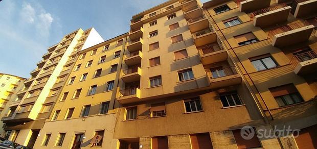 Rif.COD. 26/19| appartamento quadrilocale
