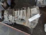 cambio meccanico 5 marce Mercedes slk (R170)