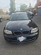 BMW Serie 1 (E87) - 2008