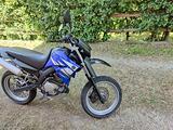Yamaha XT 125 X - 2006