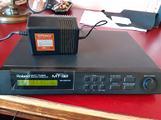 Expander Roland MT32
