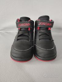 jordan nike scarpe bambino