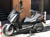 Yamaha X-Max 300 - 2019