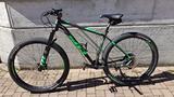 MTB Wilier Triestina 503 plus