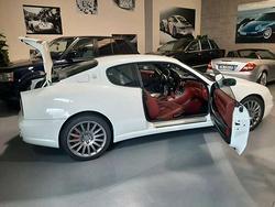 Maserati 3200 GT 368 CV DES GIUGIARO A.S.I