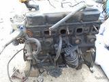 Motore nissan terrano - 2.7 d - td27