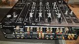 Pioneer mixer djm-900nxs2