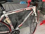 Bici da corsa lombardo monza 3.0 bicicletta 28?'