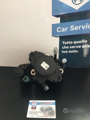 Pompa diesel delphi cod. 9424a050a