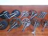 Ricambi bici