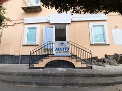 Negozio Ristrutturato a Sant'Antonio