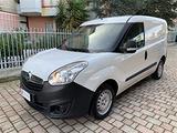 Opel combo 1.3 cdti 90cv