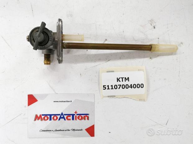 Rubinetto Benzina KTM 640 LC4 SM Supermoto