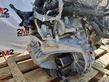 C66303000 CAMBIO MANUALE COMPLETO MAZDA 3 Serie (1